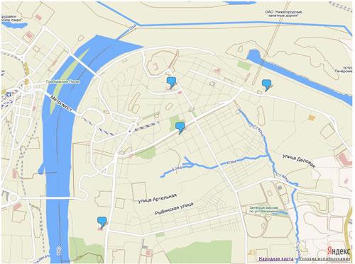 http://api.yandex.ru/maps/
